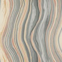 021201 Luxe Revival Rasch-Textil