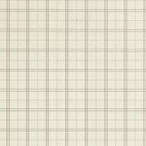 021206 Match Race Rasch-Textil Vliestapete