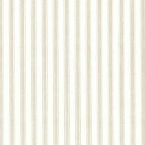 021247 Match Race Rasch-Textil Vliestapete