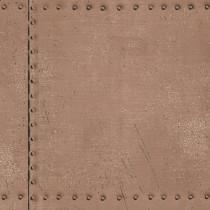 021253 Match Race Rasch-Textil Vliestapete