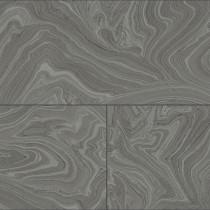 021400 Luxe Revival Rasch-Textil
