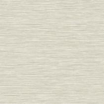 022010 Luxe Revival Rasch-Textil