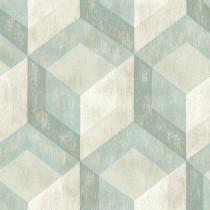 022310 Reclaimed Rasch Textil Vliestapete
