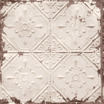 022332 Reclaimed Rasch Textil Vliestapete
