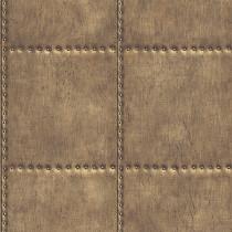 022341 Reclaimed Rasch Textil Vliestapete
