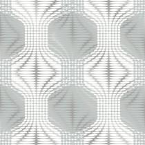 022629 Gravity Rasch-Textil
