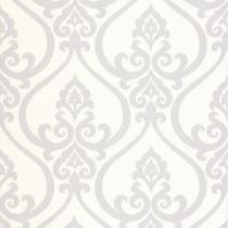 022802 Vision Rasch-Textil Vinyltapete
