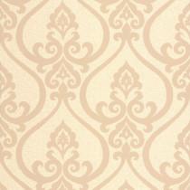 022804 Vision Rasch-Textil Vinyltapete