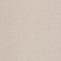 022805 Vision Rasch-Textil Vinyltapete