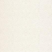 022806 Vision Rasch-Textil Vinyltapete
