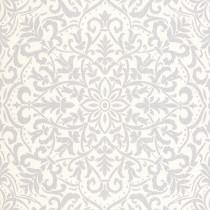 022813 Vision Rasch-Textil Vinyltapete