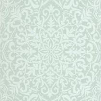 022814 Vision Rasch-Textil Vinyltapete