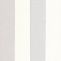 022818 Vision Rasch-Textil Vinyltapete