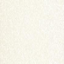 022831 Vision Rasch-Textil Vinyltapete