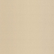 022841 Vision Rasch-Textil Vinyltapete