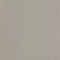 022844 Vision Rasch-Textil Vinyltapete