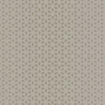 022848 Vision Rasch-Textil Vinyltapete