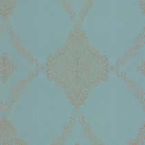 022859 Vision Rasch-Textil Vinyltapete