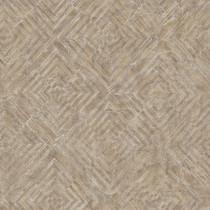 024002 Restored Rasch-Textil Vliestapete