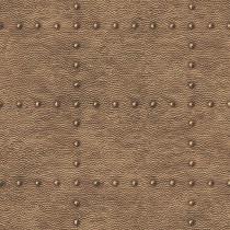 024010 Restored Rasch-Textil Vliestapete