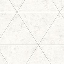 024015 Restored Rasch-Textil Vliestapete