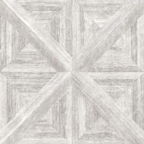 024017 Restored Rasch-Textil Vliestapete