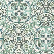 024044 Restored Rasch-Textil Vliestapete