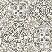 024045 Restored Rasch-Textil Vliestapete