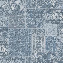 024059 Restored Rasch-Textil Vliestapete