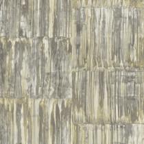 024065 Restored Rasch-Textil Vliestapete