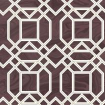 024223 Gravity Rasch-Textil