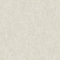 024422 Insignia Rasch Textil