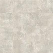 024430 Insignia Rasch Textil