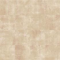 024432 Insignia Rasch Textil