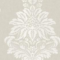024442 Insignia Rasch Textil