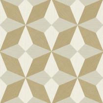 025302 Architecture Rasch-Textil
