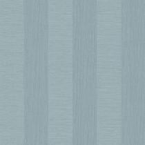 025309 Architecture Rasch-Textil