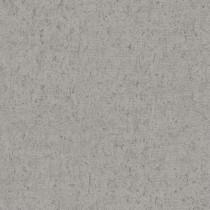 025317 Architecture Rasch-Textil