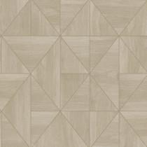 025323 Architecture Rasch-Textil