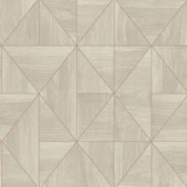 025324 Architecture Rasch-Textil