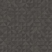025326 Architecture Rasch-Textil