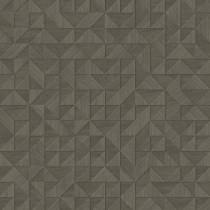 025327 Architecture Rasch-Textil