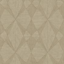 025330 Architecture Rasch-Textil