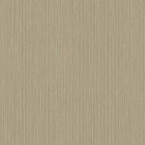 025335 Architecture Rasch-Textil