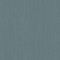 025336 Architecture Rasch-Textil