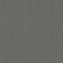 025339 Architecture Rasch-Textil