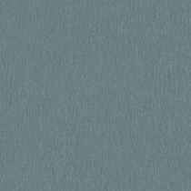 025346 Architecture Rasch-Textil