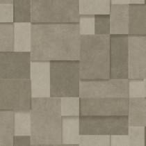 025352 Architecture Rasch-Textil