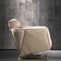 CON-02 Concrete by Piet Boon NLXL
