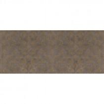 470030 AP Digital Architects Paper Vliestapete